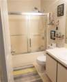 4811 Beach Landing Ct - Photo 8