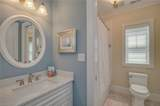 425 49th St - Photo 25