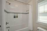 425 49th St - Photo 26