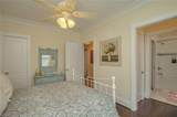 425 49th St - Photo 29
