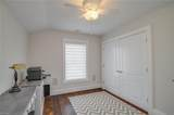 425 49th St - Photo 43