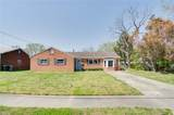 813 Fairfield Blvd - Photo 2