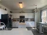 908 New Mill Dr - Photo 10