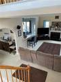 908 New Mill Dr - Photo 15