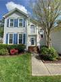 908 New Mill Dr - Photo 2