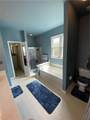 908 New Mill Dr - Photo 20