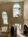 908 New Mill Dr - Photo 21