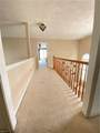 908 New Mill Dr - Photo 22