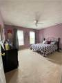 908 New Mill Dr - Photo 24