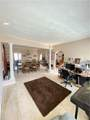 908 New Mill Dr - Photo 4