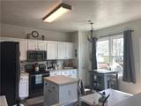 908 New Mill Dr - Photo 9