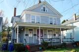 344 Maryland Ave - Photo 6