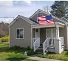 2272 Manning Rd - Photo 1