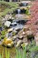 11450 Brickshire Park - Photo 4
