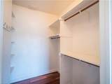 784 Ocean View Ave - Photo 28