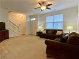 4340 Farringdon Way - Photo 4