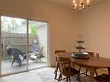 4340 Farringdon Way - Photo 8