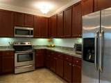 4340 Farringdon Way - Photo 9