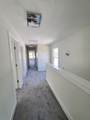 729 Guy Ave - Photo 10