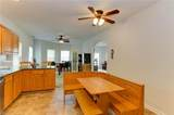 4901 Town Point Rd - Photo 10