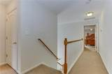 4901 Town Point Rd - Photo 18