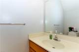 4901 Town Point Rd - Photo 7