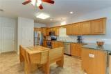 4901 Town Point Rd - Photo 9