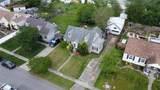 3448 Bonner Dr - Photo 18