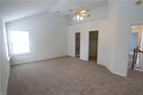 1276 Ferry Point Rd - Photo 20