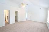 1276 Ferry Point Rd - Photo 22
