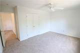 1276 Ferry Point Rd - Photo 30