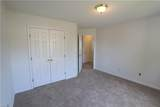 1276 Ferry Point Rd - Photo 32