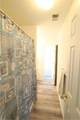 1276 Ferry Point Rd - Photo 36