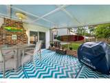 509 Kings Point Rd - Photo 27