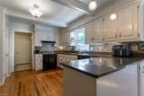 303 Parkway Dr - Photo 12