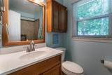 303 Parkway Dr - Photo 32