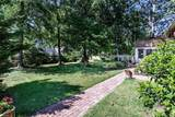 303 Parkway Dr - Photo 42