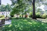 303 Parkway Dr - Photo 43
