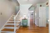 303 Parkway Dr - Photo 6