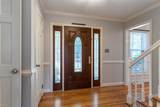 303 Parkway Dr - Photo 7