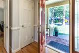 303 Parkway Dr - Photo 8