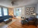 623 Westover Ave - Photo 13