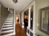 623 Westover Ave - Photo 19