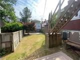 623 Westover Ave - Photo 34