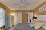 2504 Chubb Lake Ave - Photo 26