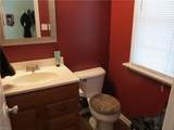 3018 Tidewater Dr - Photo 16