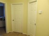 3018 Tidewater Dr - Photo 19