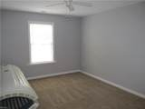 3018 Tidewater Dr - Photo 21