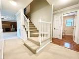 3300 Country Mill Rn - Photo 12