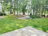 1106 Sawgrass Ln - Photo 12